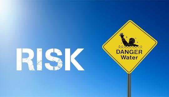 Sökmotoroptimering risker