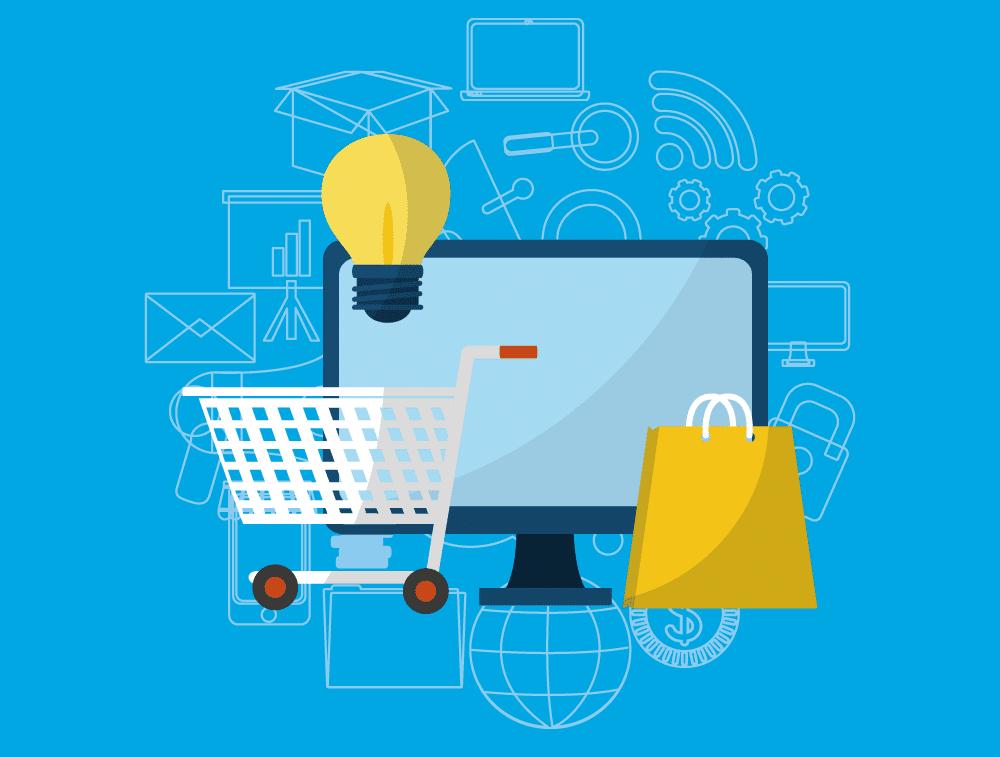 Optimera din webbutik och få mer trafik och affärer från Google