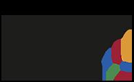 Oxit.se Logotyp