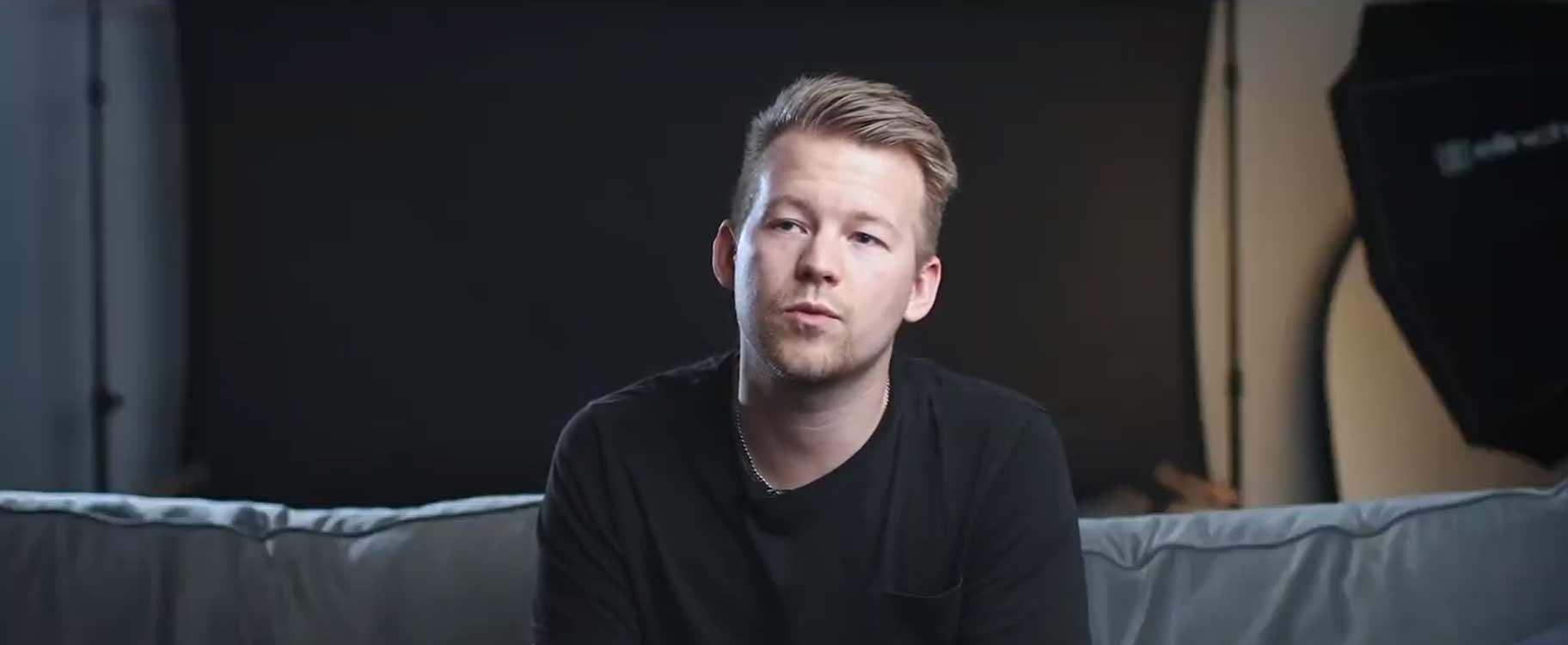 Fotorgraf i Mariestad, André Nordblom